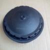 Крышка корпуса масляного фильтра мотор G9U, аналог, 7701048886