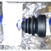 Пыльник правого привода внутренний Renault Fluence Megane 3, аналог, 7701209993