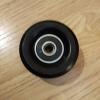 Ролик натяжителя приводного ремня мотор H4, аналог, 11927ED000/11927ED00B/117201618R