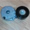 Натяжной механизм приводного ремня мотор M4R, оригинал, 11955JD21A