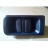 Ручка наружная правой сдвижной двери Renault Master 2, аналог, 8200856290