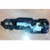 Основание правой передней ручки двери Рено Fluence, оригинал, 806060042R