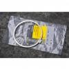 Кольцо регулировочное дифференциала коробка JB JH JR, оригинал, 7700720854