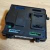 Электронный коммутационный блок салона Renault Megane 3 Fluence, оригинал, 284B12059R