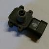 Датчик давления во впускном коллекторе мотор К9, аналог, 7700111957