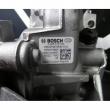 Топливный насос высокого давления ТНВД BOSCH, оригинал, 167007358R, б.у.