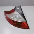 фонарь задний правый левый наружный renault megane 3, оригинал, 265500007r 265550007r, цена за шт