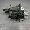 ТНВД Renault  Megane 3 Fluence Duster, оригинал,   167000061R, б.у.
