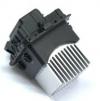 Резистор отопителя Renault Fluence Megane 3 Scenic 3, оригинал,  7701209850