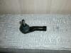 Рулевой наконечник правый Megane 99-03 Kangoo Clio Thalia, аналог,  77010471416 7701474493