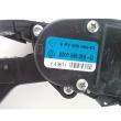 Педаль газа Renault Logan Sandero Duster, оригинал, 8200589366