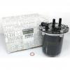 Фильтр топливный мотор K9K, оригинал, 164002723R 164000797R