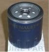 Фильтр масляный мотор K9, оригинал, 152089599R
