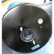 Усилитель тормозов вакуумный Renault Megane 3 Fluence, оригинал, 472101496R